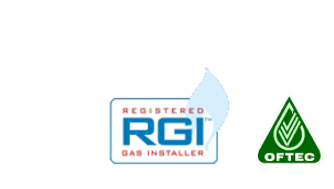 Cork Enterprise Services for all heating, plumbing and electrical services, RGII and OFTEC registered