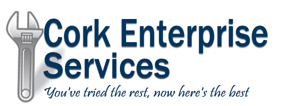 Cork Enterprise Services, Plumbing  & Heating
