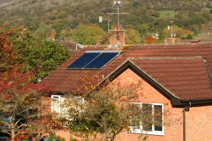 Cork Enterprise Services provide efficient and renewable energy systems to homes around Ireland. We deal with solar water & heating systems, geothermal and other renewable energy from our base in Cork, Ireland